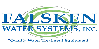 Falsken Water Systems